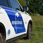 Megtalálták egy 2006-ban eltűnt szentesi nő holttestét