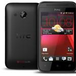 Itt egy olcsó androidos mobil