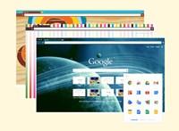 Nyugdíjazná a számítógépre telepített programokat a Google