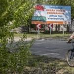 Kisokosban tesznek rendet a MSZP-s aktivista és a közteres dulakodása után