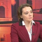 Az eladásra szavazott a helyi Fidesz elnöke, majd cége vételi ajánlatot tett az ingatlanra