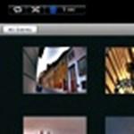 Slideshow fotókból és videókból