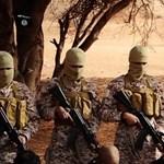 Halvány remény a líbiai rendezésre