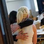 Két diák és egy tanár kapta el a koronavírust az Újbudai József Attila Gimnáziumban