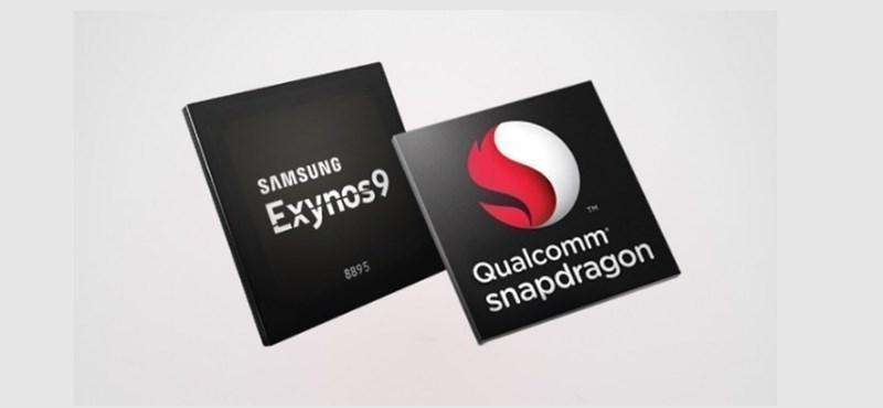 Már 20 ezer ember kéri a Samsungtól: felejtse már el az Exynos lapkát