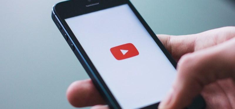 Lemásolta a TikTokot a YouTube, hamarosan jöhet az új alkalmazásuk