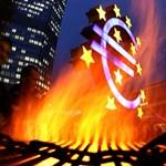 Neurót javasol az euró helyett egy alapkezelő