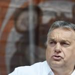 """""""Orbán Viktor túl messzire ment"""""""