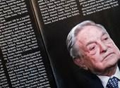 Befejezi Soros alapítványának budapesti vezetője