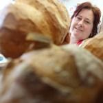 A pék legyen csak tisztességes, vagy a kenyér is legyen jó?