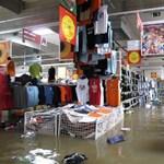 30 milliós GVH-bírság az Auchannak
