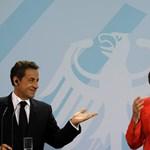 Mi lesz veled, euró? - Nincs elég tűzerő a védelmi alapban