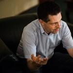 Schiffer: Egyértelmű nem Bajnai miniszterelnökségére