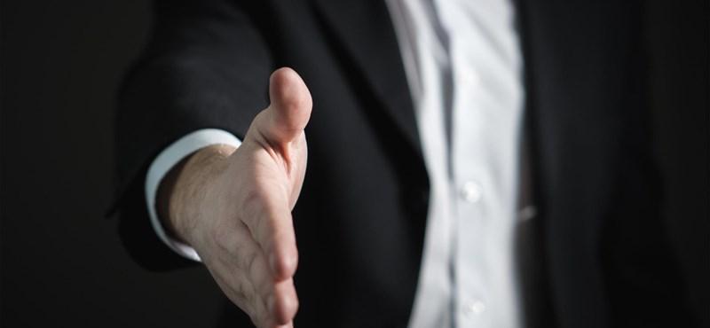 Hogyan válasszunk üzleti partnert? Íme 5 megfontolandó tanács!