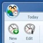 Remek Outlook helyettesítő, ingyen!