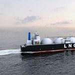 Amerikai szén és gáz csökkentené Közép-Európa orosz energiafüggőségét