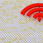 Tízből két-három magyarnak volt wifi-gondja a karantén alatt – sok szerelem erősebb volt, mint a wifi