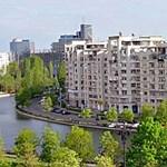 25 fokot mértek, megdőlt a melegrekord Bukarestben