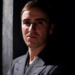 Bréking: Raf Simons veszi át az YSL-t