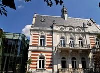 A Magyar Művészeti Akadémiához fordul a főváros, hogy támogassák a bajba jutott művészeket