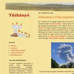 Vulkánkitörés várható Japánban?