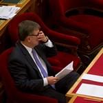 Költségvetés 2.0: a jövedéki adót is emelhetik