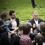 Orbán: Ha nem lesz megállapodás, a holland fickót okolják