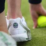 Wimbledon: nyolc közé jutott a selejtezős ausztrál tehetség