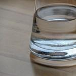 Nem jó, ha csak vizet iszik a gyerek a hőségben, mást is adjon neki