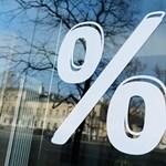 Egy jól megírt szerződésen múlhat, 0 vagy 27 százalékos áfát fizet a rendezvényszervező