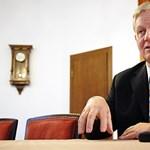 Mit kínál Budapestnek Tarlós István?