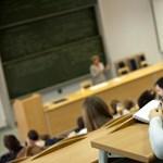 Idén még nem lesz felsőoktatási képzés Siófokon