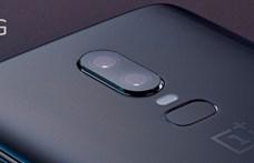 A mobilgyártó azt ígérte, először ad 5G telefont Európának – és mindjárt meg is mutatja
