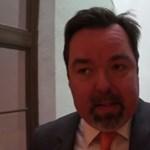 Mit kezd az ügynökgyanúval a kormány? – videó