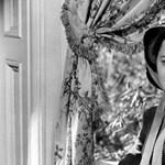 100 éves lett Olivia de Havilland, az Elfújta a szél Oscar-díjas színésznője