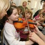 Túlélik a következő évet a zeneiskolák?