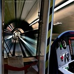 Tarlós odaszúrt Demszkynek 4-es metró-ügyben
