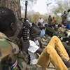 Döbbenetes rémtettekkel vádolják a dél-szudáni hadsereget