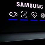 Akkorát másolt a Samsung az Apple-ről, hogy mi kérünk elnézést