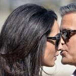 Fotók: George Clooneyék már készülnek az év esküvőjére Velencében