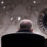 Közzétette a CIA-igazgató személyes adatait a WikiLeaks