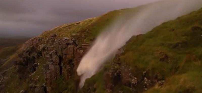 Összeállt a YouTube és a National Geographic, ütős dobásra készülnek