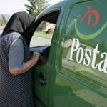 Ki nem találná, kiknek adta el újabb cégét a Magyar Posta