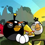 Világszerte életre kelnek az Angry Birds mérges madarai
