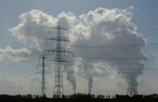 Látványos, mennyivel tisztább lett a levegő Európában a járvány miatt