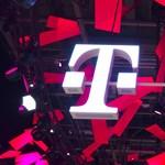A Telekom tagadja, hogy politikai támogatást kapott volna a Fidesztől