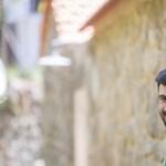Kizsebelték Rióban a portugál oktatási minisztert