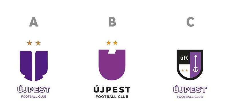 Címervita: tárgyalások kezdődtek az UTE és az Újpest FC között