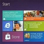 8 dolog, amit tudni érdemes a Windows 8-ról