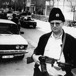 """Szerb miniszterelnök: a Hágai Nemzetközi Törvényszék """"szegeket vert az alvó Balkán koporsójába"""""""